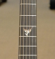 Wren_Concert-Brazilian_2010C_inlay