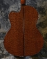 Wren_Concert CW Sapele_2011(used)_back detail