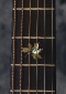 Wren_Concert CW Sapele_2011(used)_inlay