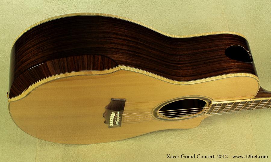 xaver-grand-concert-2012-side-armrest-1