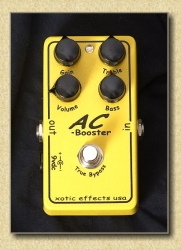 Xotic_AC_Booster_pedal