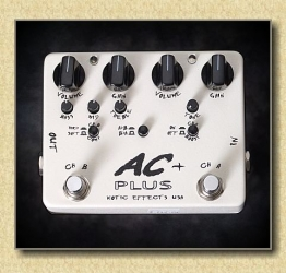 Xotic_AC_Plus_+_pedal