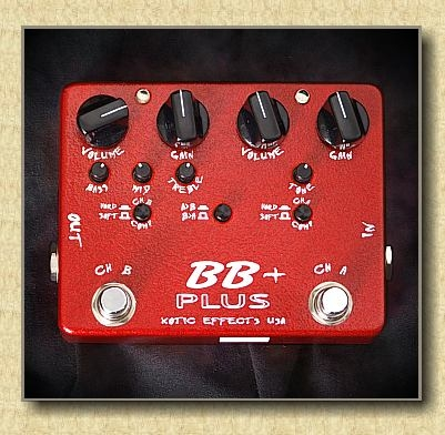 Xotic_BB_Plus_pedal