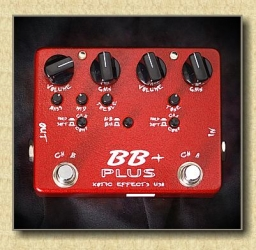 Xotic_BB_Plus_pedal