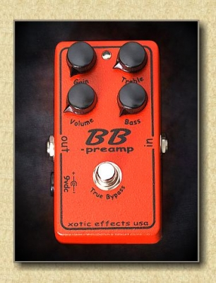 Xotic_BB_Preamp_pedal