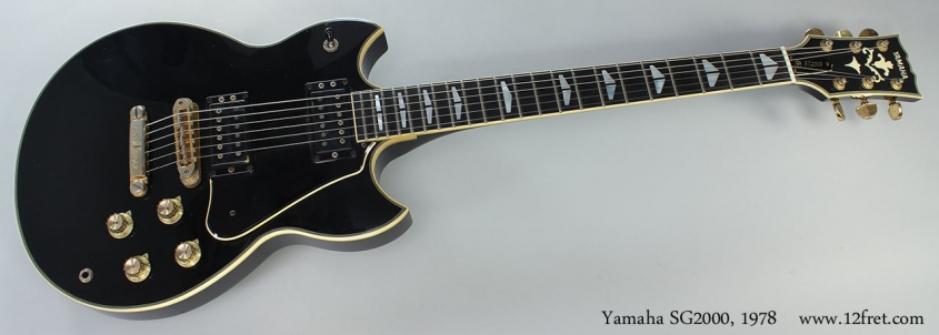yamaha-sg2000-1978-blk-cons-full-front
