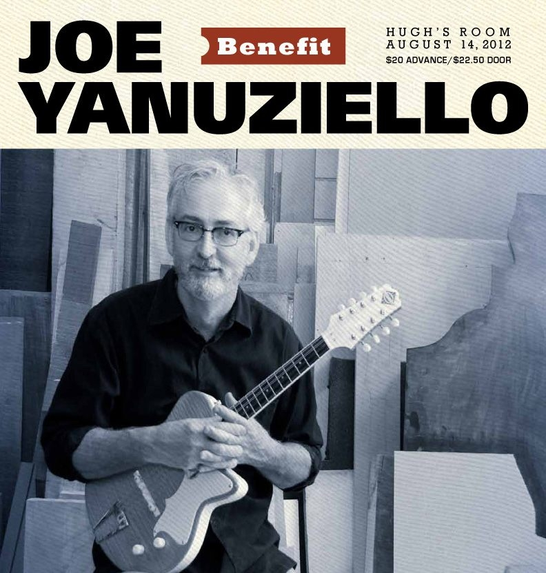 Yanuziello-Benefit