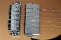 Yanuziello_coppertop_2010_cons_bridge_pickup_1