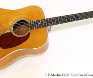 Acoustic Steel String   - Page 5 of 80 - The Twelfth Fret