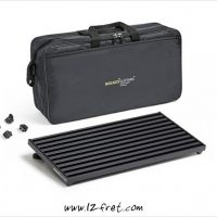 Aclam Smart Track S2 with Soft Case - Shop The Twelfth Fret