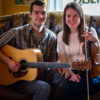 A Night of Acoustic Music - The Twelfth Fret