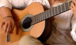 The Alhambra 10FP Piñana Flamenco Guitar - The Twelfth Fret