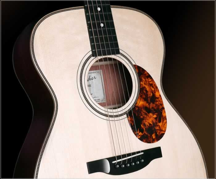 Australian Blackwood Up-To-Date Styling Honest Cole Clark Angel 2 Series Acoustic-electric Guitar Musical Instruments & Gear