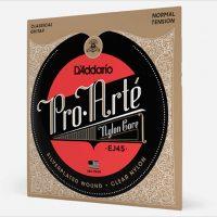 D'Addario Pro-ArtéNylon Classical Guitar Strings - The Twelfth Fret