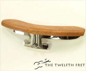 Deering Wooden Banjo Armrest
