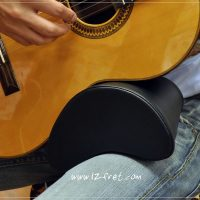 Dynarette Guitar Support Cushion The Twelfth Fret