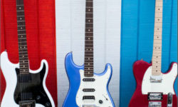 Fender Diversifies Squier Offering - The Twelfth Fret