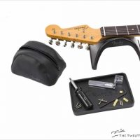 Fender The Arch Workstation - The Twelfth Fret