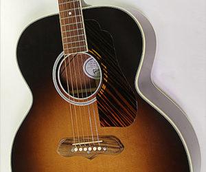 NO LONGER AVAILABLE!!! Gibson 1941 SJ-100 Jumbo Steel String Guitar, 2013