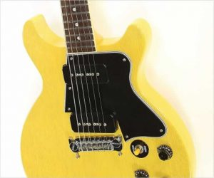 ❌SOLD❌ Gibson Les Paul Special TV Yellow, 1993