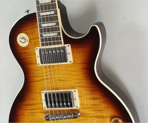 Gibson Les Paul Standard T, 2016