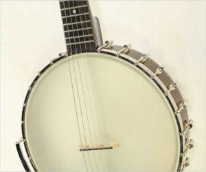 Gold Tone BT-2000 Banjitar 6-String Banjo