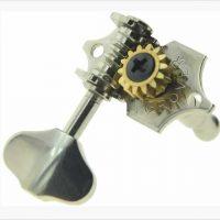 Grover Original Sta-Tite Machine Head Tuners - The Twelfth Fret