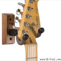 String Swing Guitar Hanger - Shop Online The Twelfth Fret