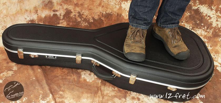 Used Guitar Cases Toronto : vintage used guitar amplifiers for sale ~ Russianpoet.info Haus und Dekorationen