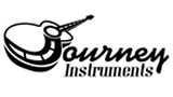Journey Instruments - The Twelfth Fret