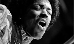 Jimi Hendrix Electric Church Critically Acclaimed Film Ticket Giveaway - The Twelfth Fret
