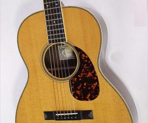 ❌SOLD❌  Larrivee 000-60 12 Fret Steel String Guitar, 2004