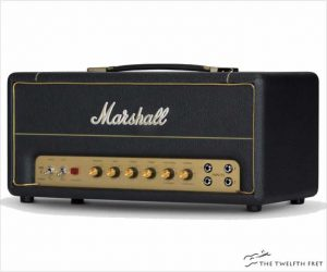 Marshall SV20H Studio Vintage Amplifier