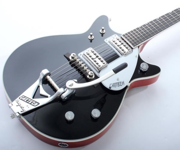 NO TAX ON ALL NEW IN-STORE GRETSCH GUITARS - Holiday Specials - The Twelfth Fret