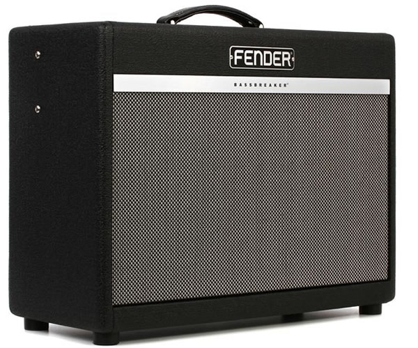 NO TAX ON ALL NEW IN-STORE GUITAR AMPLIFIERS - Holiday Sale - The Twelfth Fret