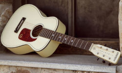 Gretsch Announces New Limited Edition Models
