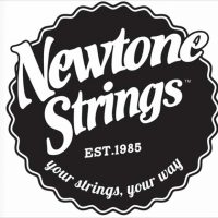 Newtone Strings - The Twelfth Fret