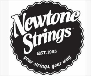 About Newtone Strings