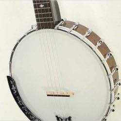 Openback Banjo Winter SALE! - The Twelfth Fret