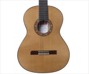 Ramirez Studio 1 Classical Guitar