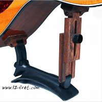 Sagework Atlas Magnetic Guitar Support - The Twelfth Fret
