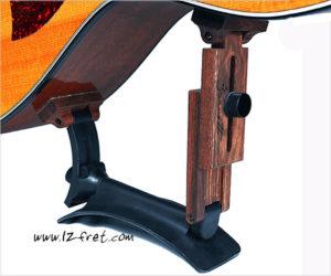 Sagework Atlas Magnetic Guitar Support (Standard Size)