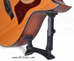 Sagework Umbra Magnetic Guitar Support