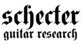 Schecter Guitar Research - The Twelfth Fret