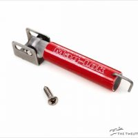 Super-Vee Mag-Lok Tremolo Anti-Deflection Device - The Twelfth Fret