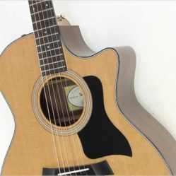 Taylor 314ce Rosewood LTD Steel String, 2015 - The Twelfth Fret