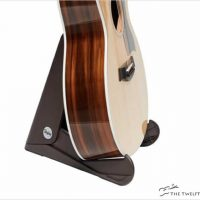 Taylor Compact Folding Guitar Stand - The Twelfth Fret