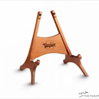 Taylor Guitar Stand - The Twelfth Fret