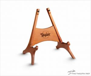 Taylor Guitar Stand