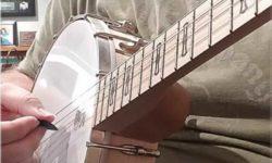 Tenor Banjos and Guitars - The Twelfth Fret